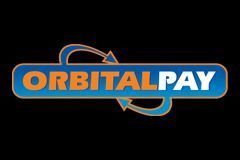 OrbitalPay's 'Cartwheels' Charity Campaign on Track to Exceed Goals