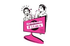 Girlfriends Films Donates to Center for Constitutional Rights