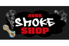 One-Stop Distributor AVNS Inc. Launches AVNS Smoke Division