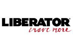 Liberator to Unveil New Retail Packaging at ANME