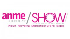 ANME Showcases Latest Products