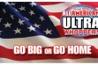 Nasstoys Expands All-American Whoppers Line