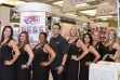 CalExotics Debuts New Products, Branding at ANME