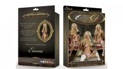 Magic Silk Releases O.M.G. Weekend Fantasy 3-Packs