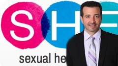 Sexual Health Expo N.Y. Speaker Preview: Dr. Hernando Chaves