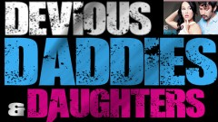 Evil Angel to Release Vespoli's 'Devious Daddies & Daughters'