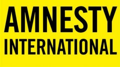 Amnesty International Votes to Support Decriminalization of Sex Work