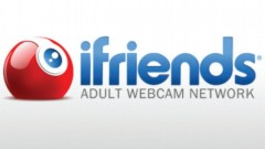 iFriends Announces Winners for Summer Model Contest