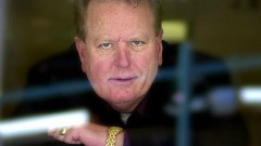 Jimmy Flynt Loses Appeal in $20M Suit Against Cambria