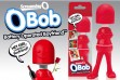 The Screaming O Now Shipping OBob