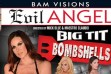 BAM Visions Releases 'Big Tit Bombshells'