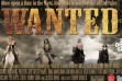 Release Party for 'Wanted' Tuesday in Hollywood