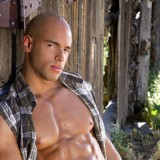 RagingStallion.com Debuts 'Total Exposure 2' First Scene