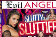 Evil Angel's 'Slutty and Sluttier 24' Debuts
