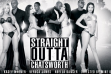 Zero Tolerance's 'Straight Outta Chatsworth' Streets on Nov. 10