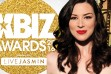 XBIZ Announces Finalist Nominees for 2016 XBIZ Awards