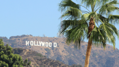 HIV-Positive Major Hollywood Actor Allegedly Slept With 50 Adult Film Performers