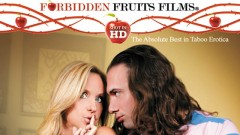 Forbidden Fruits Films Releases 'Memoirs of Bad Mommies V'