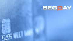 SegPay Returns to NASCAR in the Ford EcoBoost 300 on Nov. 21