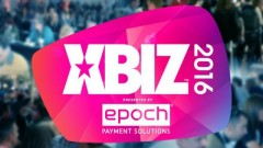 2016 XBIZ Show Site Launches, Details Announced