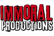 Immoral Productions Is Stateside After Shooting 75-Plus Scenes in Europe