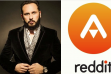 Greg Lansky to Host Reddit AMA Tomorrow