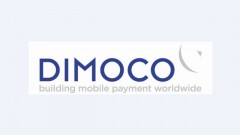 DIMOCO Publishes Carrier Billing Market Report on Spain
