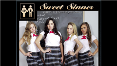 Mile High Media Releases 'Student Bodies 5'