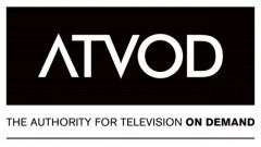 ATVOD Soon to Hand Over VOD Regulation to Ofcom