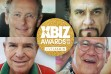 XBIZ Announces 2016 Industry Pioneer Award Honorees