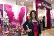 Ann Summers CEO Jacqueline Gold Makes New Year Honours List