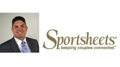 Sportsheets Taps Michael Guilfoyle for Business Development Manager