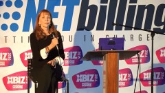 XBIZ 2016: Penthouse's Kelly Holland Discusses Upholding Brand Vision