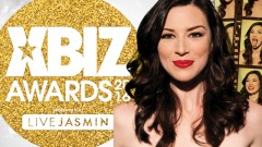 2016 XBIZ Award Winners Announced