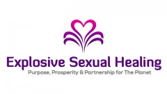 Rose Into Wellness to Exhibit at Sexual Health Expo L.A.