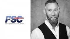 FSC Appoints Eric Paul Leue as Executive Director