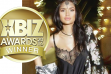 Coquette Wins 2016 XBIZ Lingerie Company of the Year Award