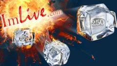 ImLive Offers Affiliates $250 PPS Winter Promo