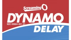 The Screaming O Reports Success of Dynamo Delay