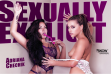 Girlfriends Films Debuts B. Skow's 'Sexually Explicit 8'