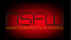 NakedSword Announces Indie Film Division, Debuts '100 Boyfriends Mixtape'