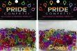 Kheper Games Launches Pride Confetti for LGBTQ Events