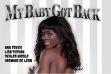 Metro Releases 'My Baby Got Back — WhiteWashed'