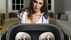 AJ Studios to Exclusively Provide Cam Models to AliceX VR