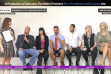 Sssh.com Releases Full Recording of 'Consent in Porn' Panel