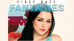 ATKingdom Releases New GFE Title, 'First Date Fantasies'