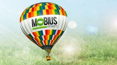 Mobius Payments Now Offering Gift and Loyalty Cards