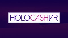 HoloFilm Productions Launches VR Porn Affiliate Program HoloCashVR