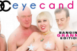 Pure Play Debuts New Eye Candy Title