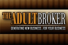 The Adult Broker Expands